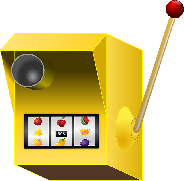 Casino Online Fiables-29718