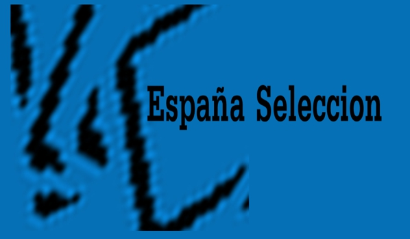 Casino Online Fiables-31865